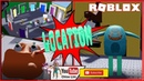 Roblox eg - testing! Location of all 9 Portals! Loud Warning!