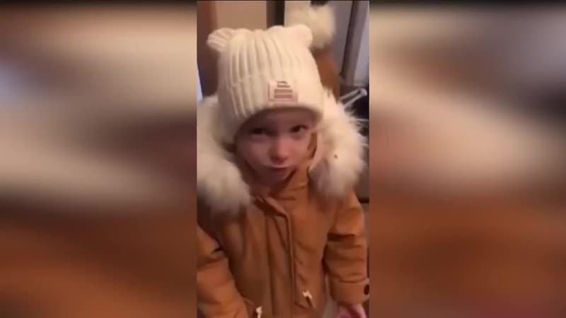 10 Минут отборных русских приколов за 2018 Год