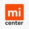 MiCenter | Ремонт телефонов iPhone Android Киров