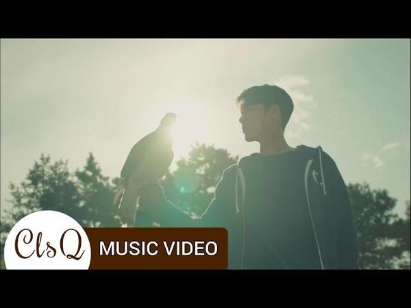 [MV] George (죠지) - Memories of the Alhambra (알함브라 궁전의 추억 OST Part 4)