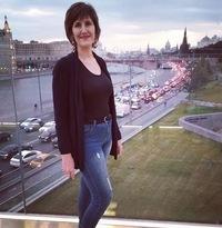 Владлена Головко