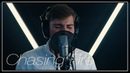 Chasing Fire - Lauv - (Cover) | Derek Anderson