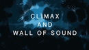 How To Make Trailer Music 6: Climax (ACHIEVING THE WALL OF SOUND!!)