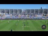Lobos BUAP vs Queretaro Resumen y Goles Jornada 7 Clausura 2019 Liga MX HD