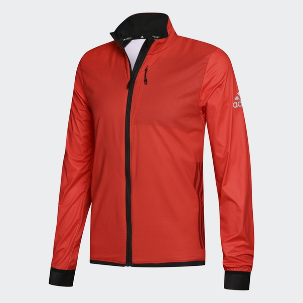 Куртка ATH JACK M CH