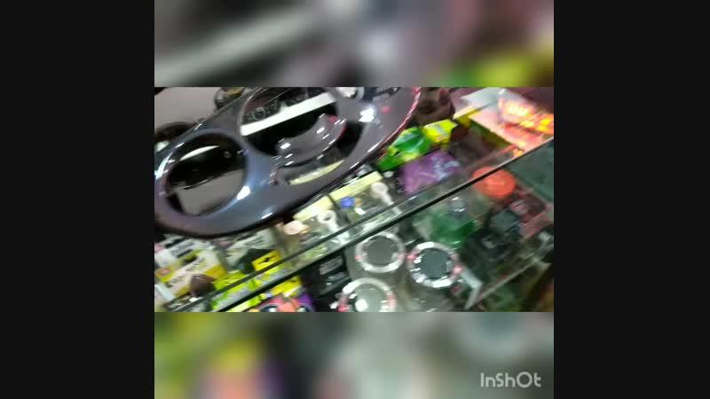Дефлекторы обдува Gentra Lacetti