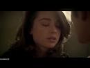 Teen Wolf Vine   Волчонок   Allison Argent   Scott McCall   Scallison   Crystal Reed   Tyler Posey