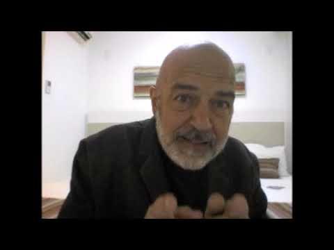 BOLSONARO PREGA A EXCLUSÃO DO BRASIL DOS SEUS ADVERSÁRIOS, OS VERMELHOS