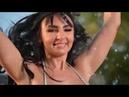 The Most Satisfying Scenes فيلم لاجمل بنات العالم والاكثر اثارة 160
