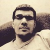 Denis Drozdov