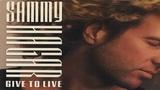 Sammy Hagar - Give To Live (Remastered) HQ