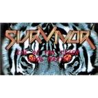 Survivor альбом Eye Of The Tiger 2006 Master