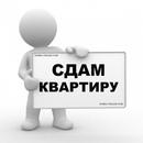 Объявление от Svetlana - фото №1