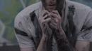 Vindata - Getting Away (feat. Mack) [Official Music Video]