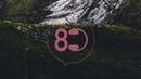 50 Cent - Just A Lil Bit (8D Audio)
