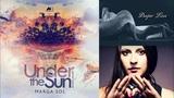 Marga Sol - Deeper Love Under the Sun