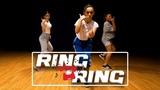 Jax Jones, Mabel - Ring Ring ft. Rich The Kid (Dance Video) Intermediate Choreography MihranTV