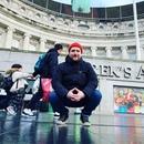 Сергей Хоббит фото #13