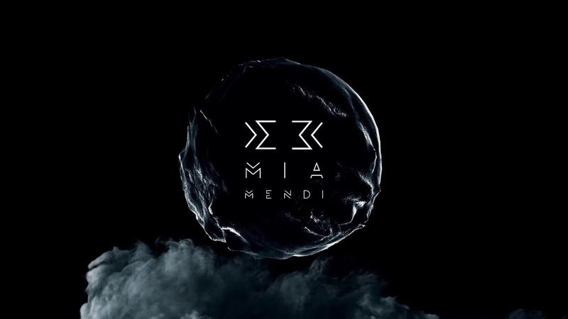 Atish Bengal (SF) - Tortoise (Naveen G Remix)