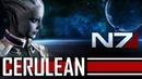 Mass Effect 3 - Cerulean (Liara Shepard Tribute)