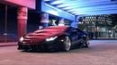 ⚠️ Category LP610 HURACAN WARNING FOR Miami, FL - TR3 Performance Twin Turbo Lamborghini Huracan