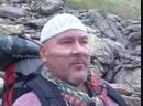 REPORTAG S OBRIVA NAD PROPASTYU BOLEE 3 km KARACHAEVO CHERKESSIYA NAPROTIV VSEX GLAVNIX KAVKAZSKIX GOR