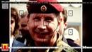 Главой Росгвардии занялся главный военный прокурор России