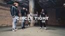 Lil Reese — Circle Tight
