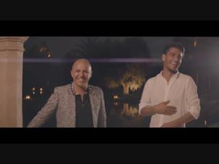 Faudel Mohammed Assaf - Rani (Duet) - - فضيل ومحمد عساف - كليب راني