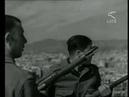 LA BARBARIE COMUNISTA IN SPAGNA