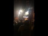 Анжелика Юргина — Live