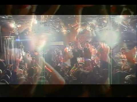 ストロベリーソングオーケストラ 包丁ロマンス 2009 07 26@難波ロケッツ