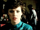 Sheena Easton - 9 to 5 (Morning Train) - Official Music Video