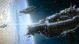 Сенсационное заявление! Корабли пришельцев УЖЕ ДОСТИГЛИ Солнечной Системы