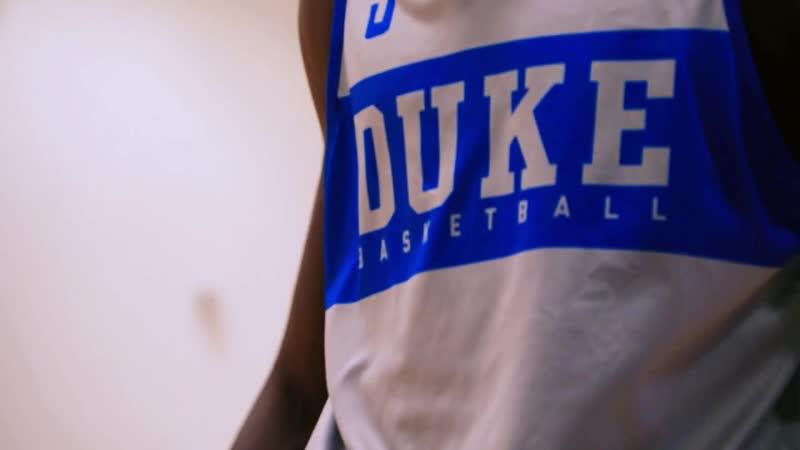NCAAM 2018-2019 - RS - 06.11.2018 - (4) Duke Blue Devils vs. (2) Kentucky Wildcats - 720pier.ru