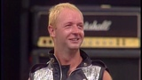 Judas Priest - Living After Midnight (Live At US Festival, San Bernardino, CA 1983) 1080p HD
