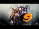Прохождение Mortal Kombat 9. Сгоревший Кабал и девиант СабЗиро