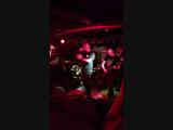 Live Рок-группа = СОБАЧЬЕ