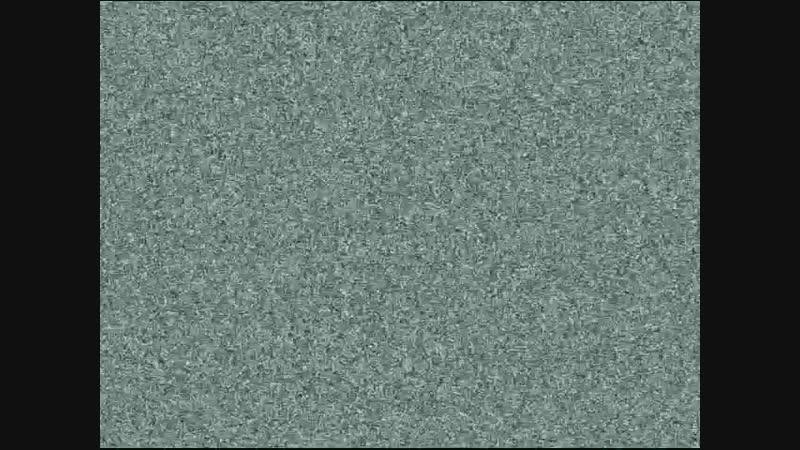 Пасадобль любимый танец Коляна 480 X 640 mp4