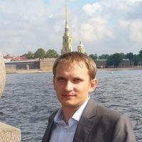 Дмитрий Щиров