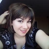 Римма Ганушевич