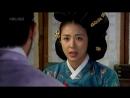 Хван Чжин И 16 серия Озвучка GREEN TEA