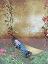 Танюшка Земесова фото #41
