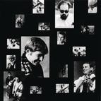 John Denver альбом John Denver Sings