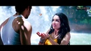 Indian Remix Teri Meri 2018