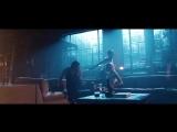 Silk City, Dua Lipa - Electricity (Official Video) ft. Diplo, Mark Ronson (1080p)