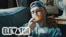 Jack Karowak - Traveler (Official Music Video)