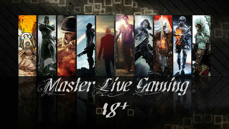 Master Live Gaming The LEGO Movie 2 Videogame