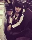 Любовь Кивачева фото #3