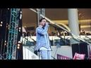 Миша Марвин на «Партийной зоне» МУЗ-ТВ